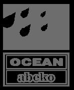 ocean Abeko