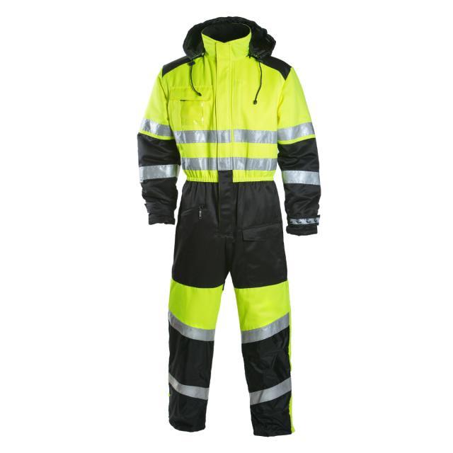 Talviumpihaalari Dimex 6039